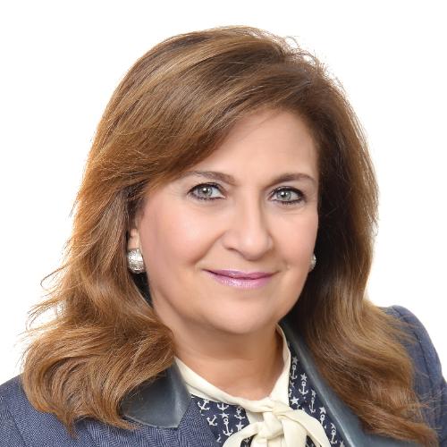 Sahar Attia